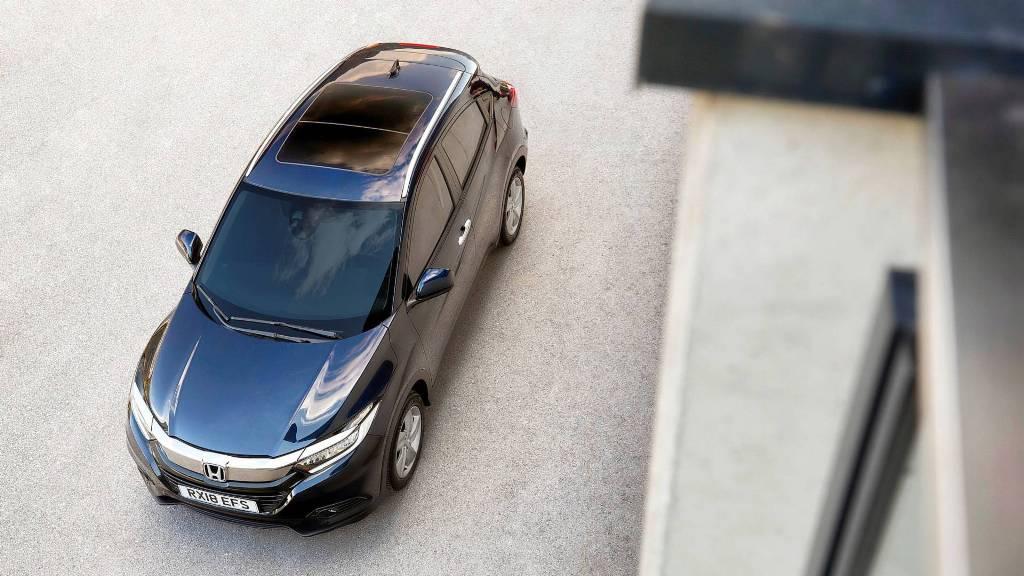 2019-honda-hr-v-facelift-euro-spec (1)