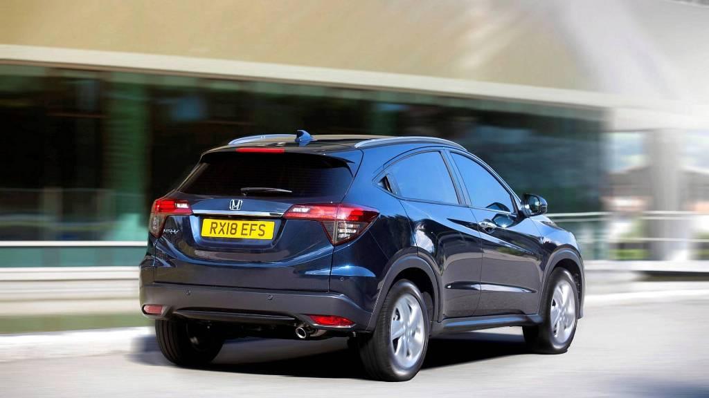 2019-honda-hr-v-facelift-euro-spec (2)