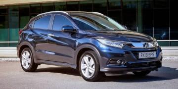 2019-honda-hr-v-facelift-euro-spec (3)