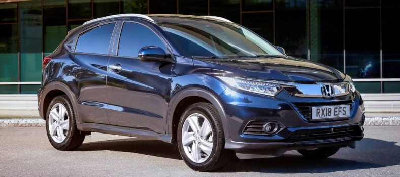 2019-honda-hr-v-facelift-euro-spec (3)