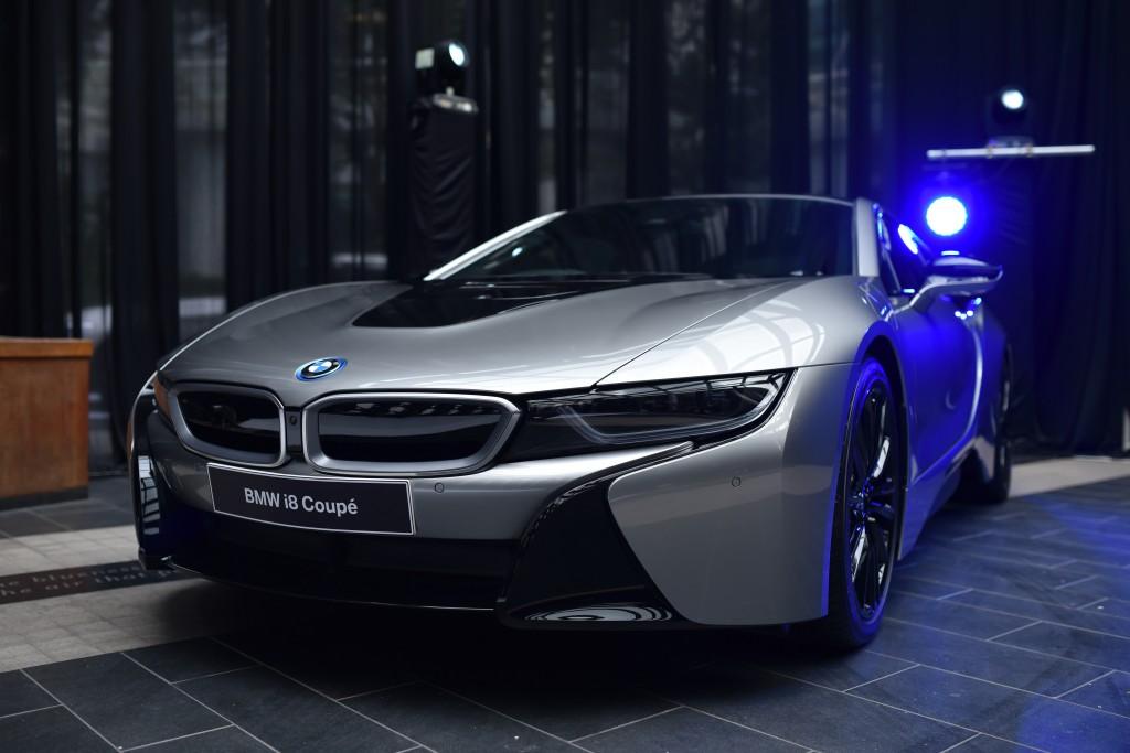 BMW i x FLYPROJECT (2)