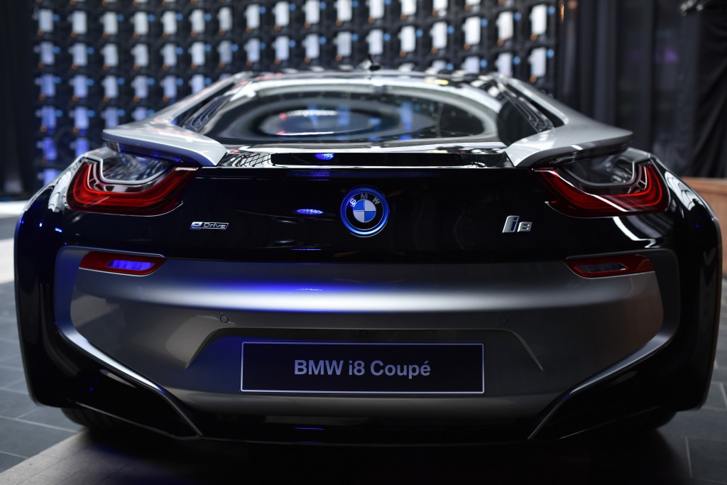 BMW i x FLYPROJECT (3)