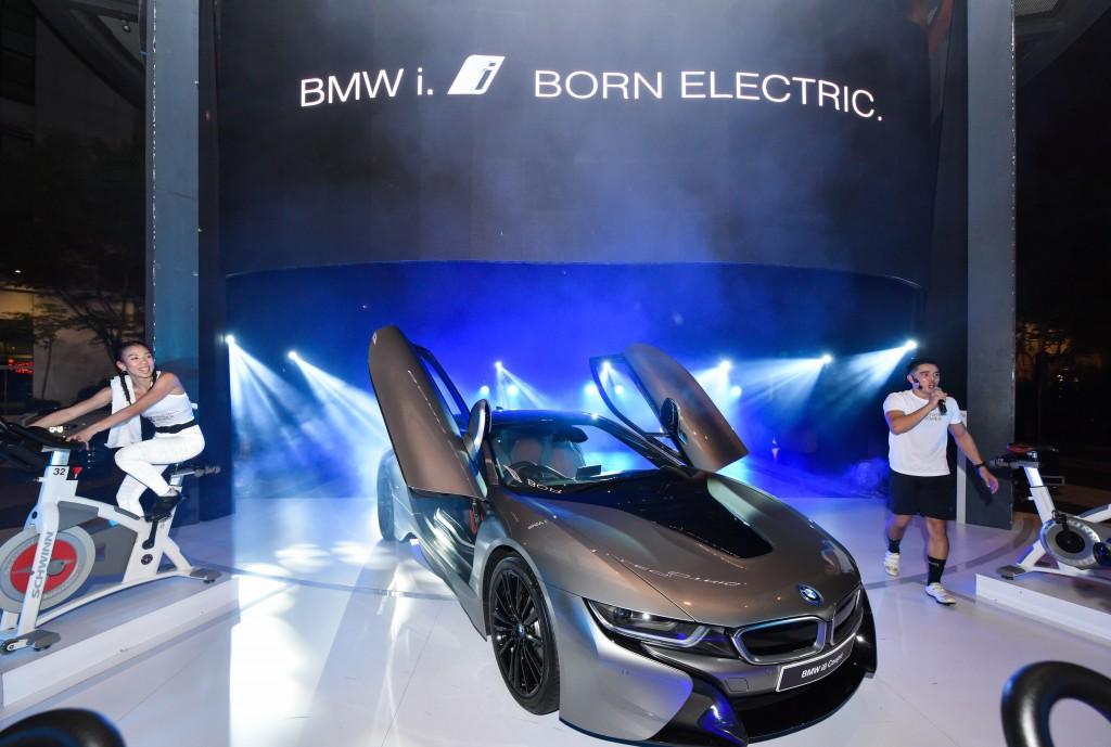 BMW i x FLYPROJECT (8)