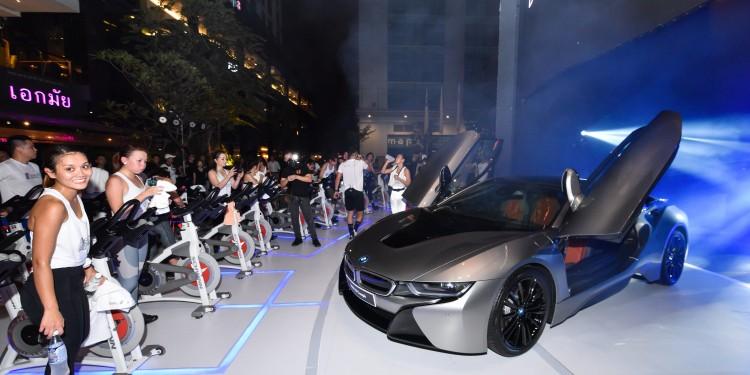 BMW i x FLYPROJECT (9)