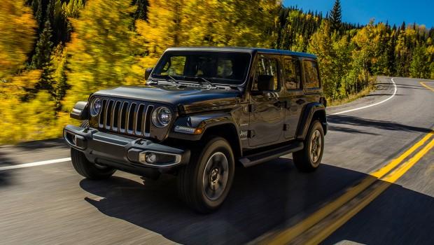 Jeep-electric-620x350