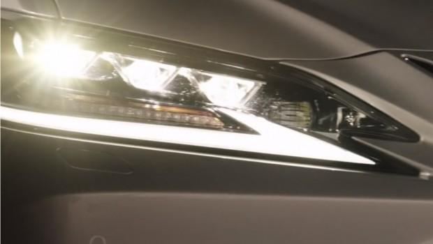 Lexus-ES-2-620x350