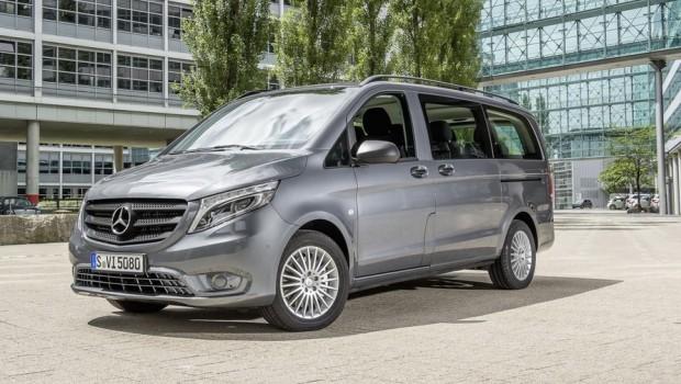 Mercedes-Vito-4-620x350