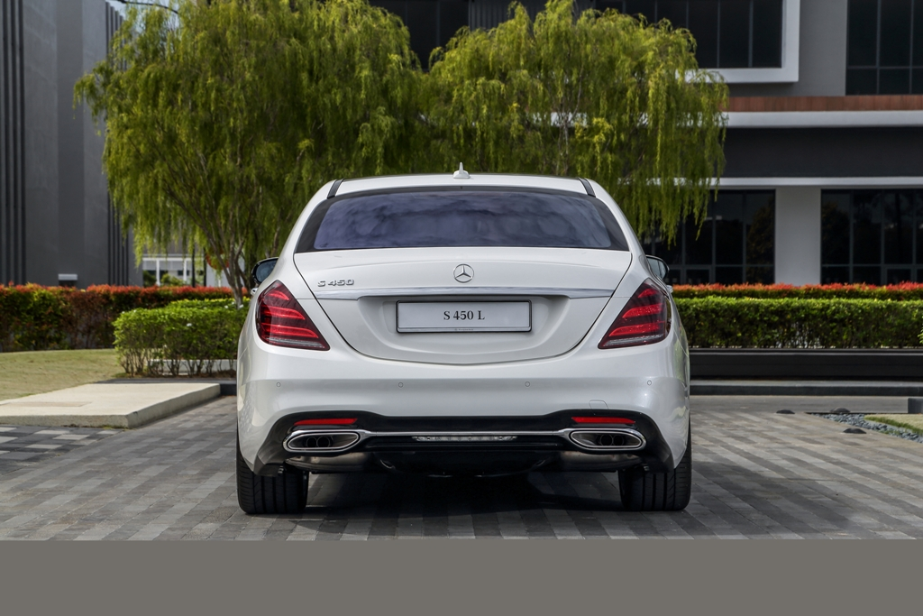 MercedesBenz_S450L_03