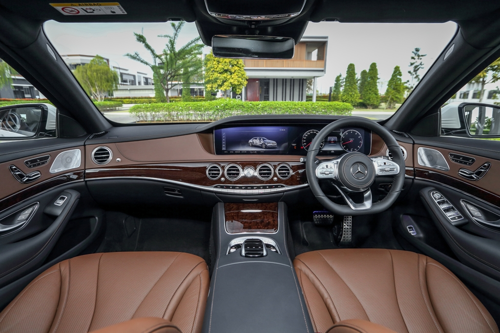 MercedesBenz_S450L_16