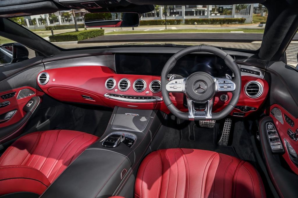 MercedesBenz_S560_Cabriolet_14