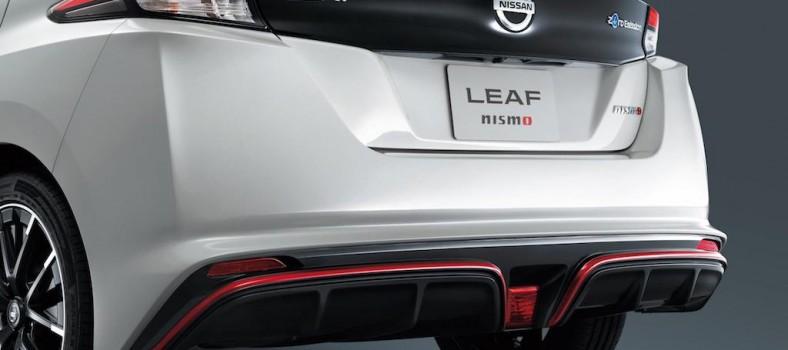 Nissan-Leaf-NISMO-8
