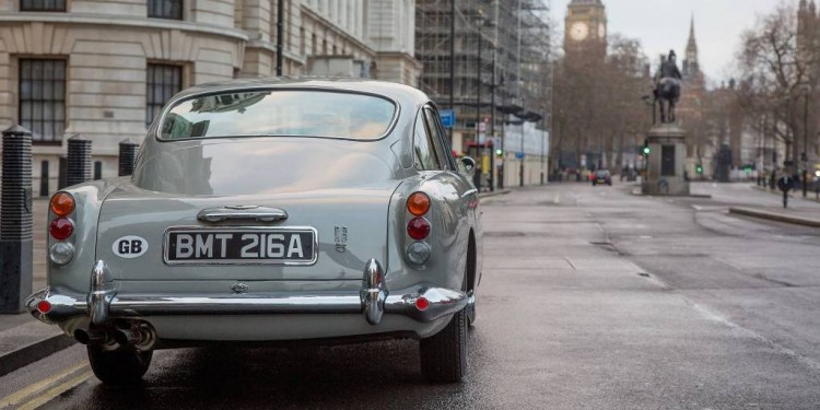 aston-martin-db5-continuation-series (2)