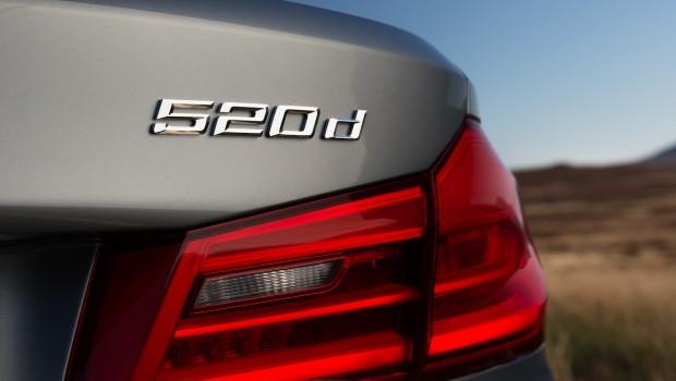 bmw-520d-m-sport1-620x350