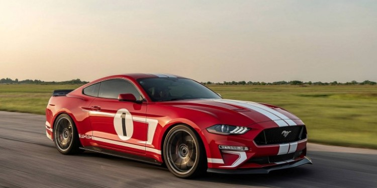 hennessey-heritage-edition-mustang-768x432