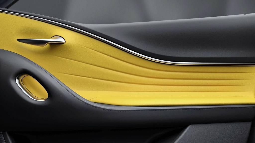 lexus-lc-yellow-edition (1)