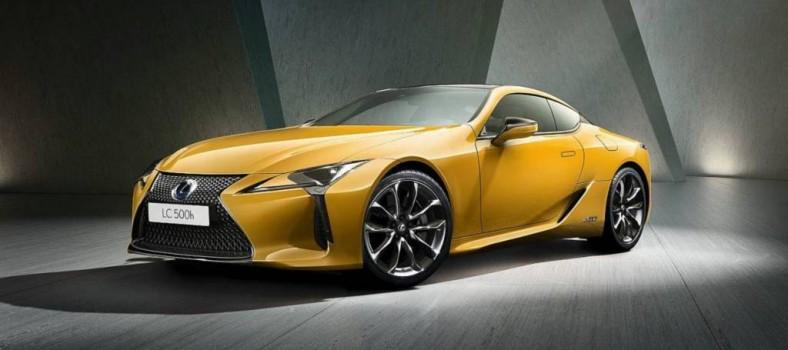 lexus-lc-yellow-edition