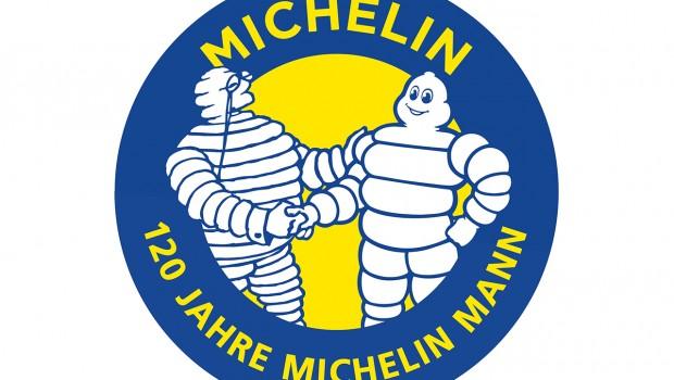michelinbibendum-620x350