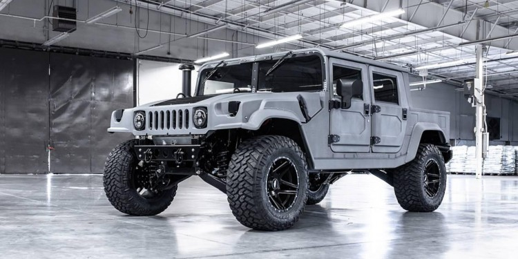 mil-spec-automotive-hummer-m1