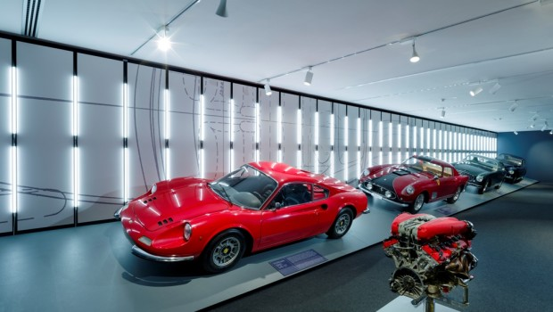 10-Ferrari_Driven-by-Enzo-Passion-and-Legend-exhibitions-620x350