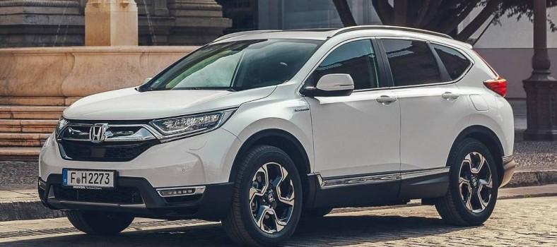 2019-honda-cr-v-hybrid-euro-spec