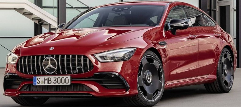 2019-mercedes-amg-gt-43-four-door-coupe
