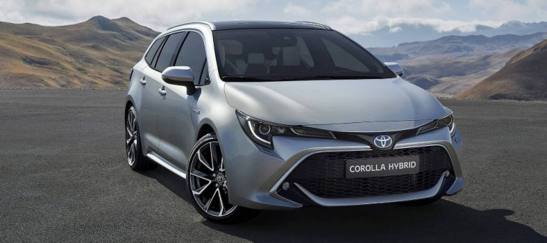 2019-toyota-corolla-touring-sports