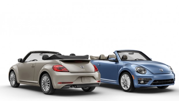 2019_Beetle_Convertible_Final_Edition-8701-620x350