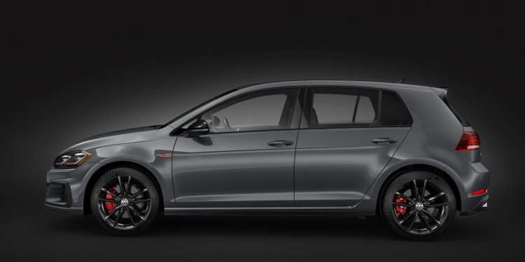 2019_Golf_GTI_Rabbit_Edition-Small-8765