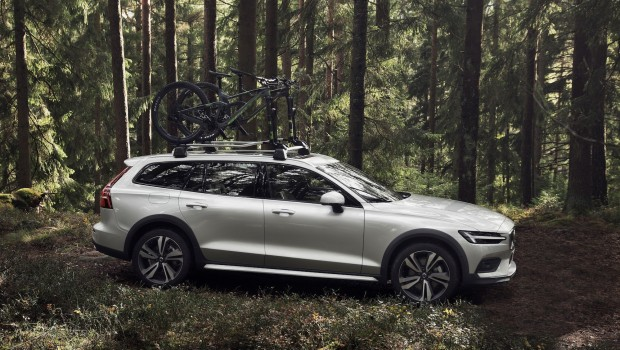 238219_New_Volvo_V60_Cross_Country_exterior-620x350