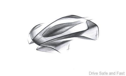 Aston-Martin-Hypercar-003-1