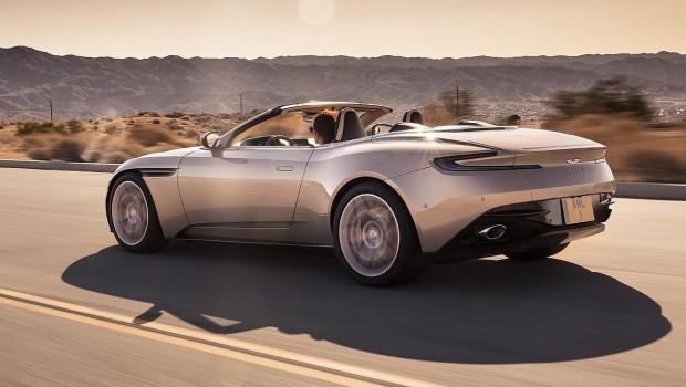 Aston_Martin-DB11_Volante2-620x350
