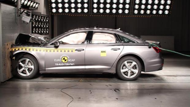 Audi-A6-NCAP-2-620x350