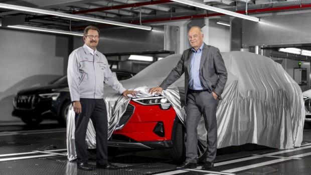 Audi-e-Tron-production-620x350