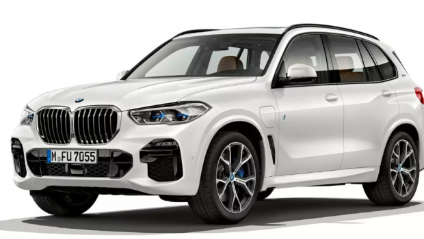 BMW-X5-xDrive45e-iPerformance12-620x350