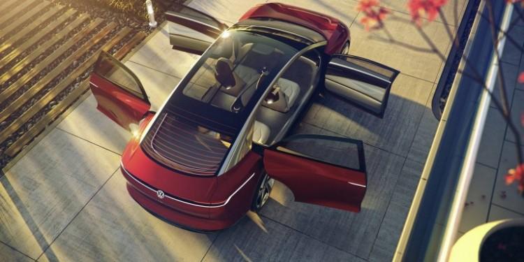 VW-E-mobility1-768x432