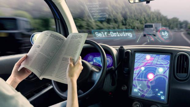 apple-self-drive-car-620x350