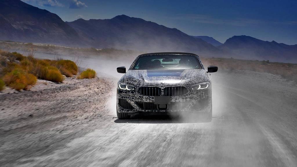 bmw-8-series-convertible-teaser (3)