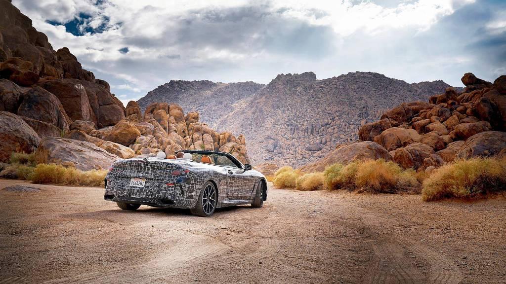 bmw-8-series-convertible-teaser (4)