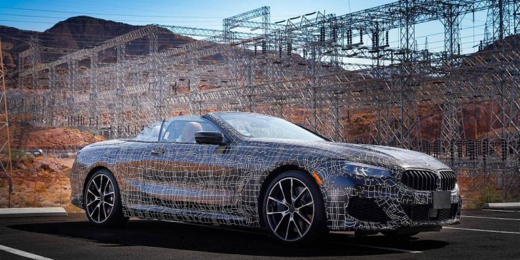 bmw-8-series-convertible-teaser