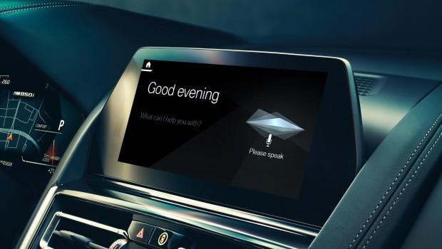 bmw-intelligent-personal-assistant-620x350