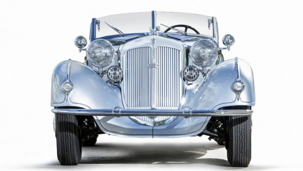 horch-4-620x350