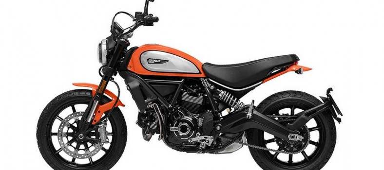 my19-scrambler-icon-02-uc67317-low