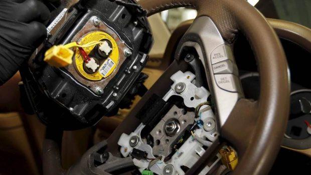 takata-airbag-recall6-620x350