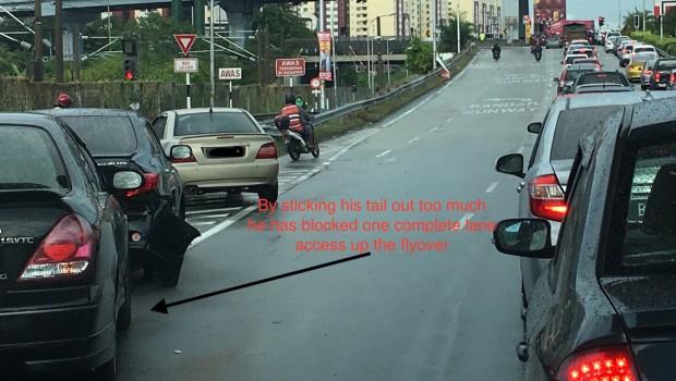 traffic-jam2-620x350