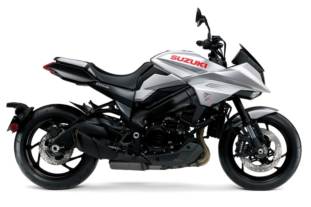 2020-Suzuki-Katana-17-1