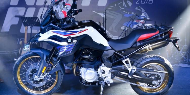 BMW Motorrad Nightfuel (1)