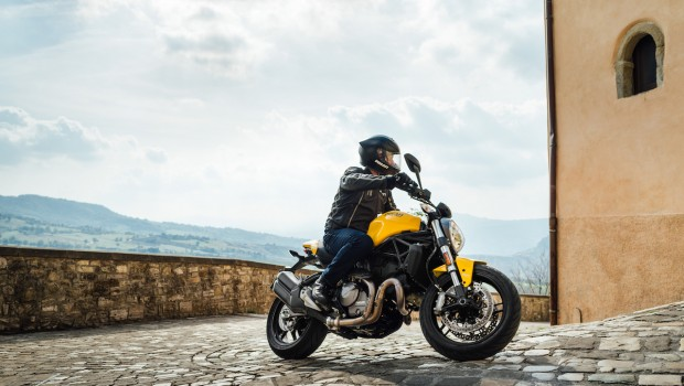 Ducati-MONSTER-821_UC29729_High-620x350