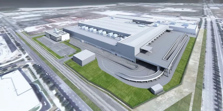 Dyson_Automotive_Manufacturing_facility_render__1_