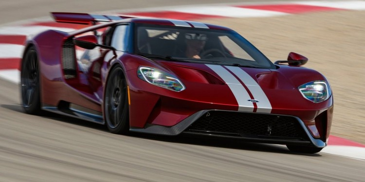 Ford-GT-2017-1280-13