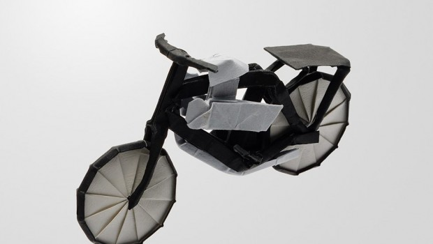 Honda-Origami-2-620x350